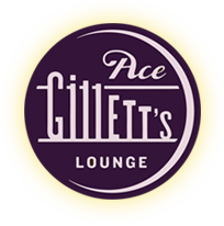 Ace Gillett's. Fort Collins Nightlife. Quaint Stays. Fort Collins, CO Guidebook