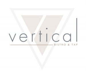 Quaint Stays. Winter Park, CO guidebook. Vertical Bistro & Tap
