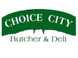 Choice City Butcher. Quaint Stays. Fort Collins, CO Guidebook