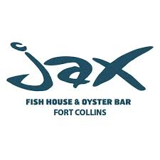 Jax Fish house. Fort Collins, CO Guildebook. Quaint Stays.