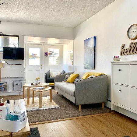 livingroom2019